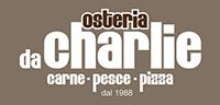 Osteria da Charlie